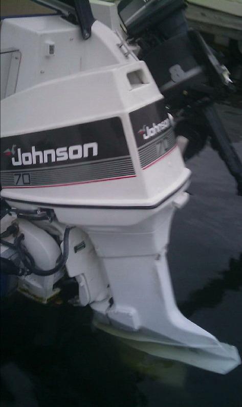 куплю на лодочный мотор джонсон редуктор