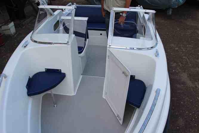 лодки нептун 450 официальный сайт